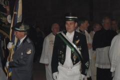 Speyer-24.10.2010-043