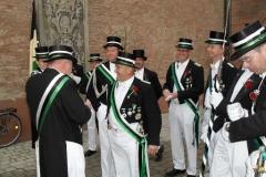 Speyer-24.10.2010-044