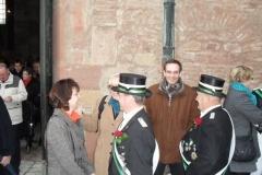 Speyer-24.10.2010-046