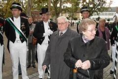 Speyer-24.10.2010-048