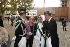Speyer-24.10.2010-049