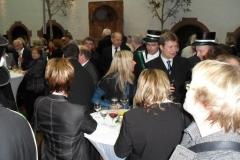 Speyer-24.10.2010-050