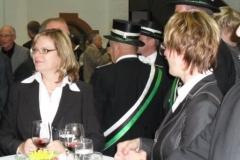 Speyer-24.10.2010-053