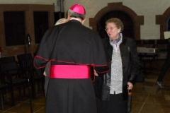 Speyer-24.10.2010-065