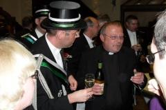 Speyer-24.10.2010-067