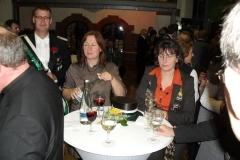 Speyer-24.10.2010-068