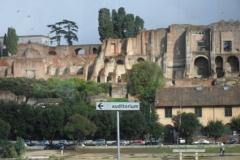 Rom-2010-016