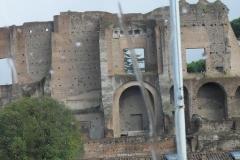 Rom-2010-017
