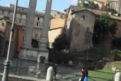 Rom-2010-019