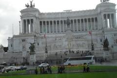 Rom-2010-022