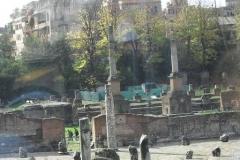 Rom-2010-024