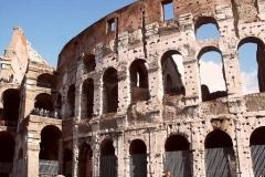 Rom-2010-032