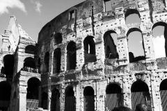 Rom-2010-034