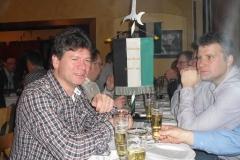 Hofenabend-2010-007