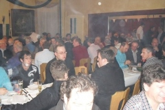Hofenabend-2010-008