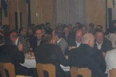 Hofenabend-2010-009