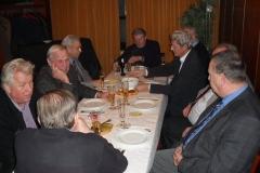 Hofenabend-2010-013