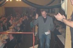 Hofenabend-2010-024