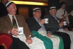 Hofenabend-2010-027
