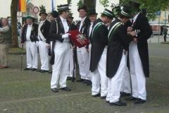 Schützenfest-2012-Samstag-013