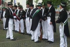 Schützenfest-2012-Samstag-014