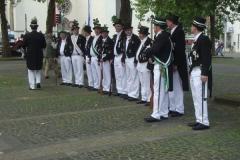 Schützenfest-2012-Samstag-015