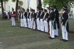 Schützenfest-2012-Samstag-016