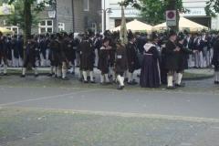 Schützenfest-2012-Samstag-017