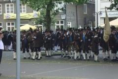 Schützenfest-2012-Samstag-019