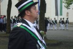 Schützenfest-2012-Samstag-020