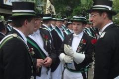 Schützenfest-2012-Samstag-022