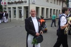 Schützenfest-2012-Samstag-025