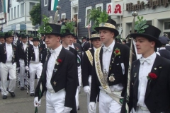 Schützenfest-2012-Samstag-027