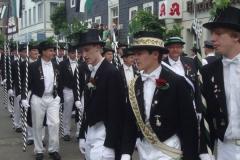 Schützenfest-2012-Samstag-028