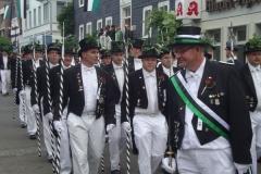 Schützenfest-2012-Samstag-029