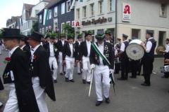Schützenfest-2012-Samstag-030