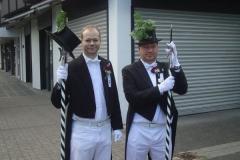 Schützenfest-2012-Samstag-033