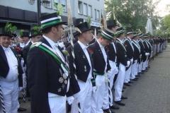 Schützenfest-2012-Samstag-037