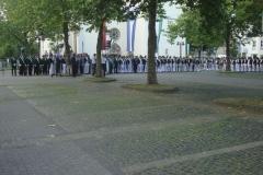 Schützenfest-2012-Samstag-039