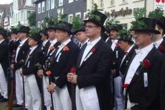 Schützenfest-2012-Samstag-041