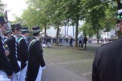 Schützenfest-2012-Samstag-043