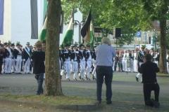 Schützenfest-2012-Samstag-045