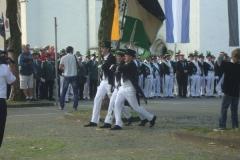 Schützenfest-2012-Samstag-046