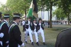 Schützenfest-2012-Samstag-047