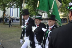 Schützenfest-2012-Samstag-048