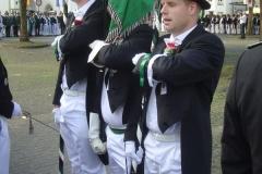 Schützenfest-2012-Samstag-049