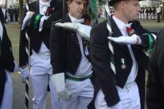 Schützenfest-2012-Samstag-050