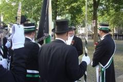 Schützenfest-2012-Samstag-051