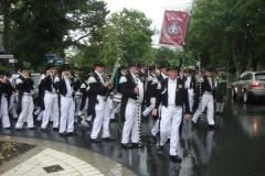 Schützenfest-2012-Sonntag-005