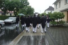 Schützenfest-2012-Sonntag-006